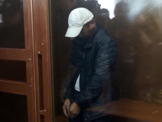 Громкое убийство полицейского на станции «Курская» обросло загадками