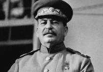 Историк пояснил Кравчуку, почему Сталин не захотел встречаться с Гитлером