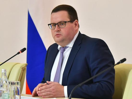 Министр труда оправдался за снижение прожиточного минимума