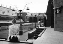 Два фильма из «Дау» покажут на Берлинском кинофестивале