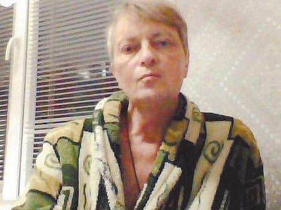 Женщина-трансгендер рассказала о попадании в мужскую тюрьму: «Спасла камера-одиночка»