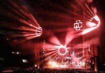 Москвич, которому не хватило билета на концерт любимой группы, пожаловался на фирму-распространителя в Московское управление Федеральной антимонопольной службы
