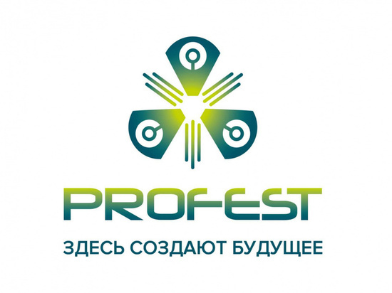 Соревнования по робототехнике состоятся в Мурманске