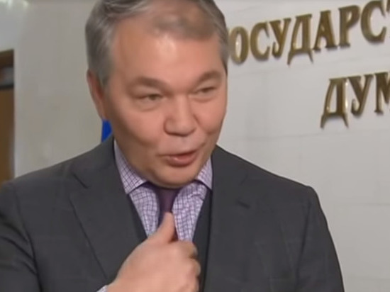 В Госдуме пояснили, зачем России нужна ПАСЕ