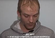 Парни из Ноябрьска поехали в Москву ради ограбления магазина и потерпели фиаско