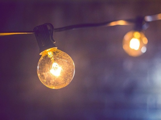 На Украине без электричества остались 397 населенных пунктов