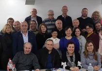 Русскоязычный предвыборный штаб Ликуда возглавит Тали Плоскова