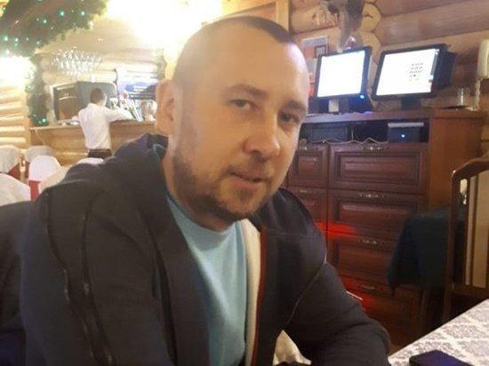 Таганрожец, обвинивший полицейских в вымогательстве, стал фигурантом уголовного дела