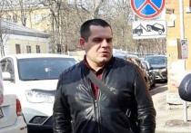 Арестованные в Ливане бизнесмены из России: