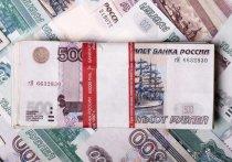 Оренбурженка за месяц перечислила мошенникам более 3 000 000 рублей