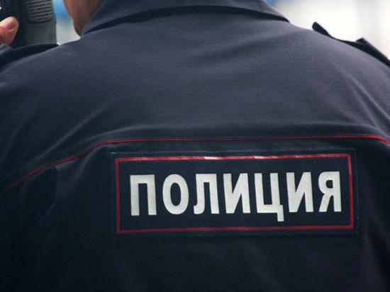 СМИ: Расследовавший коррупцию в областном МВД оперативник найден мертвым