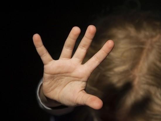 В МВД рассказали, в каких регионах РФ дети чаще всего становятся жертвами преступлений