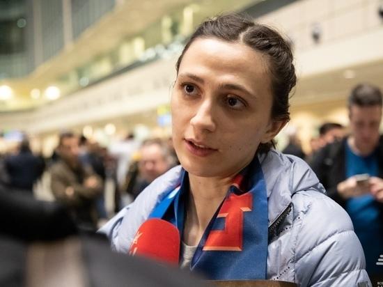 Российских легкоатлетов лишают Олимпиады: ими пожертвовали чиновники