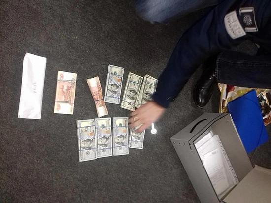 Члены банды уральских слесарей похитили из банков 2,6 млн долларов