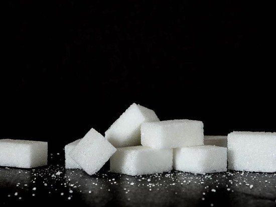 В Белоруссии бесследно пропали директора всех сахарных заводов