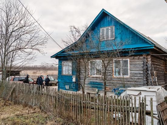 Дауншифтинг по-русски: как сменить Крайний Север на тверскую глубинку и не пожалеть