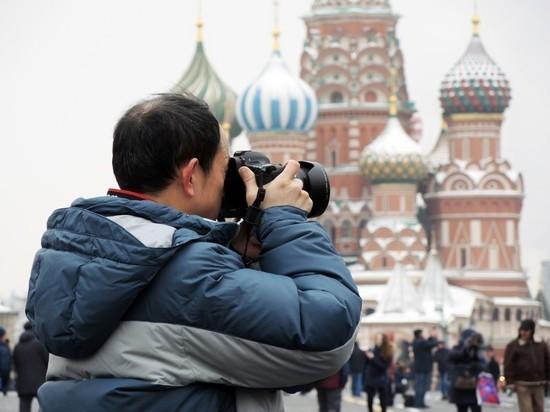 Российские туроператоры ждут убытка в $100 млн из-за коронавируса