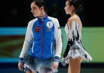 Почем нынче Загитова и Медведева: известны гонорары фигуристок за шоу