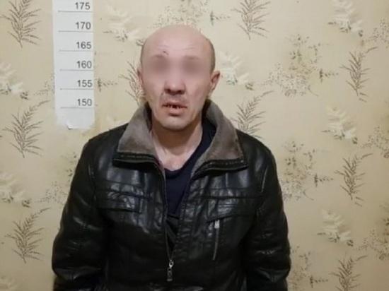 Коряжемский уголовник избил и ограбил 80-летнего старика