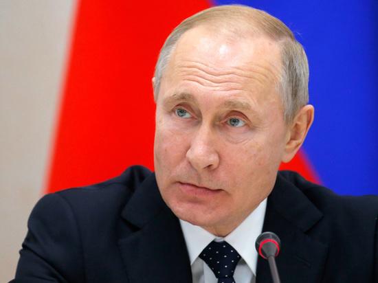 Эксперт рассказал, какое наказание может грозить чиновникам-хамам после слов Путина