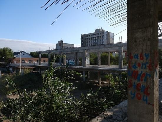 Шеин потрясен: в Астрахани на Селенских все-таки будет сквер