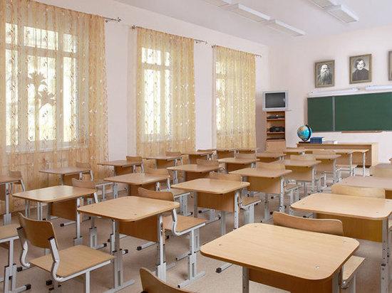 На ремонт школ в Дагестане направят более 400 млн рублей