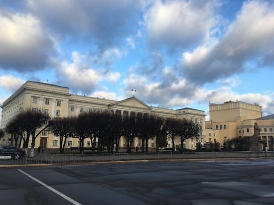 Глава Смоленщины будет увольнять за провалы по нацпроектам