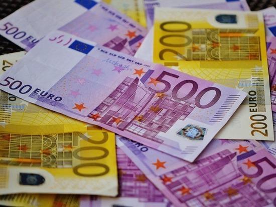 Как стать богатым в Германии