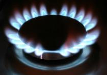 Крупную банду мошенников-«газовщиков» обезвредили столичные оперативники