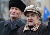 Общественники предложили доверить родственникам защиту пенсионеров от мошенников