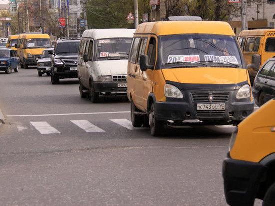 В Махачкале снова могут повысить цену проезда