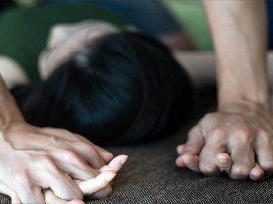 Чебоксарец изнасиловал лежавшую без сознания знакомую