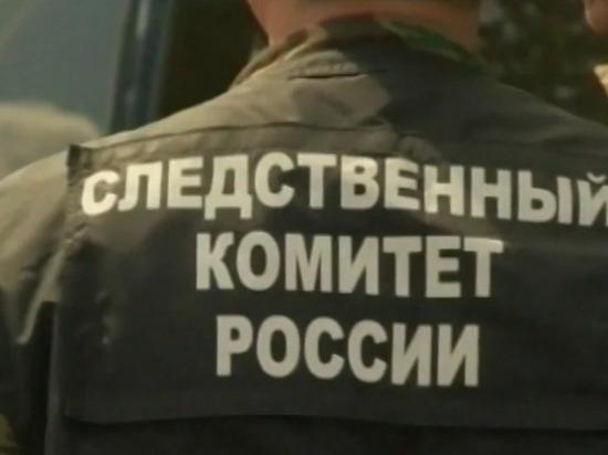 Житель Архангельска зверски убил и съел трех мужчин
