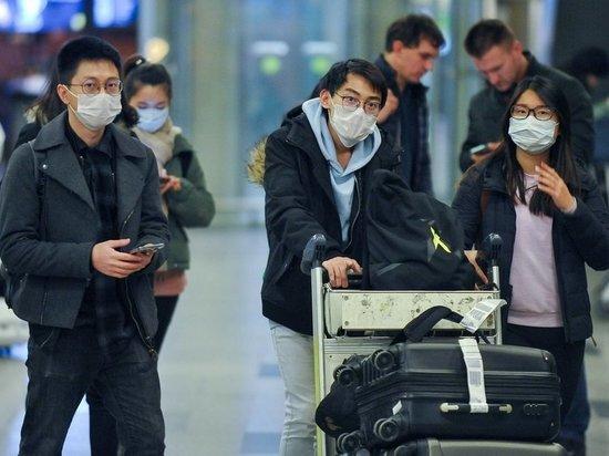 Экономист оценил риски распространения коронавируса: возможен новый кризис