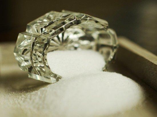 Обычная соль может помочь в лечении рака