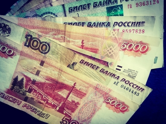 гетт такси официальный сайт для водителей новосибирск