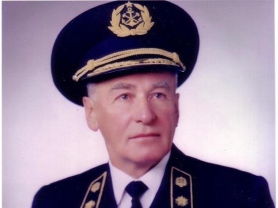 Высокопоставленный чиновник времен СССР найден мертвым в Москве