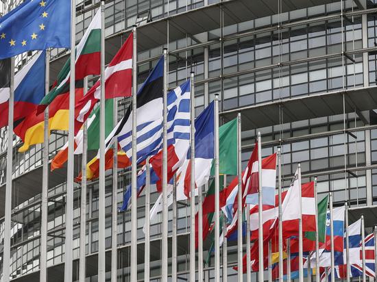 Что показала закончившаяся в Страсбурге первая за год сессия ПАСЕ
