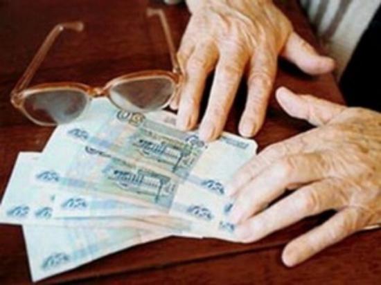 Доверчивая калмыцкая пенсионерка подарила мошеннику 92 тысячи рублей