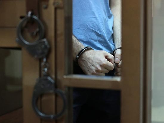 У оперативников давно сформировались прайс-листы для криминальных авторитетов