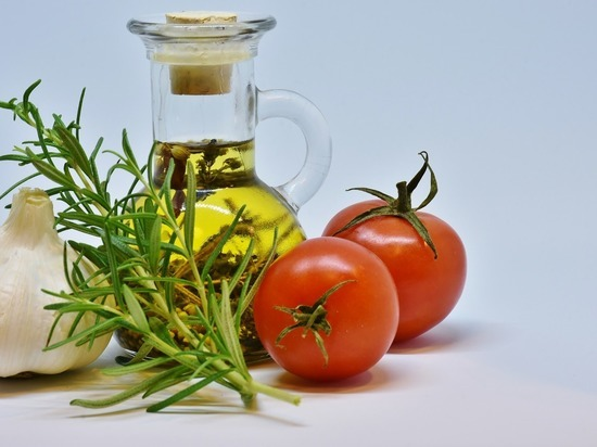 5 продуктов, которые эффективно снижают давление