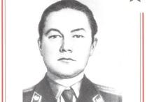 В Калмыкии забыли десятого героя войны