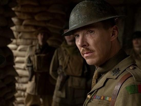 Военная драма «1917» стала лучшим фильмом по версии BAFTA