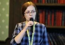 Арест денег на счетах матери краснодарской активистки Яны Антоновой продлили