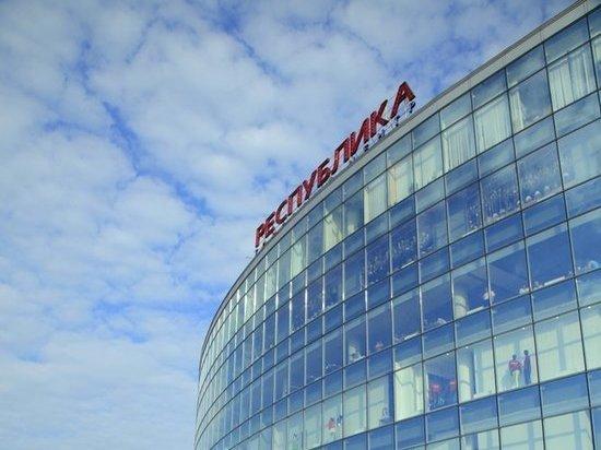 Семинар Ники Набоковой пройдет в ТЦ «Республика» 8 февраля