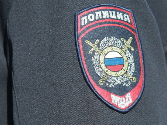 В Дивееве мужчина украл у собутыльника 8 тысяч рублей