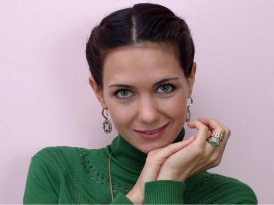 Фото 18-летней Екатерины Климовой восхитило фанатов