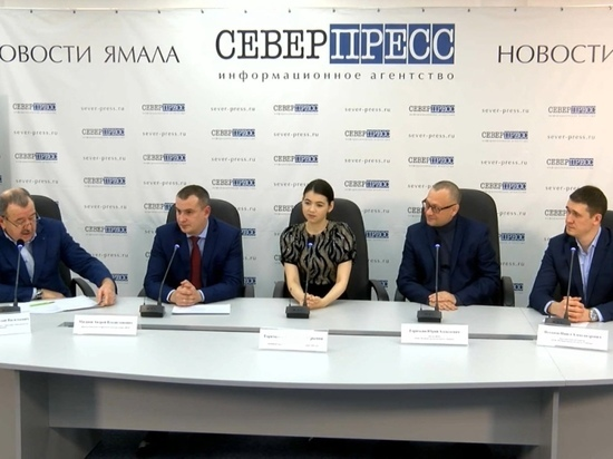 Шахматистка рассказала о трудностях матча за титул чемпионки мира
