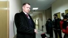 Адвокат боксера Кушиташвили заявил, что наркотики подбросили