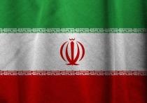 """Власти Ирана приняли решение больше не передавать украинской стороне данные о крушении самолета авиакомпании """"Международные авиалинии Украины"""" в Тегеране"""